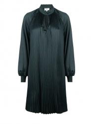 Dante 6 LETO mekko ToDay Spa