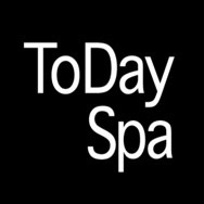 ToDay Spa